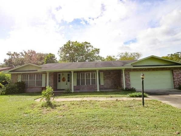 3 bed 2 bath Single Family at 1065 Idylwild Dr NW Winter Haven, FL, 33881 is for sale at 135k - 1 of 20