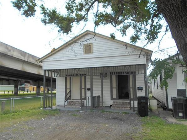 4 bed 2 bath Multi Family at 2715 Monticello Ave New Orleans, LA, 70118 is for sale at 70k - 1 of 19