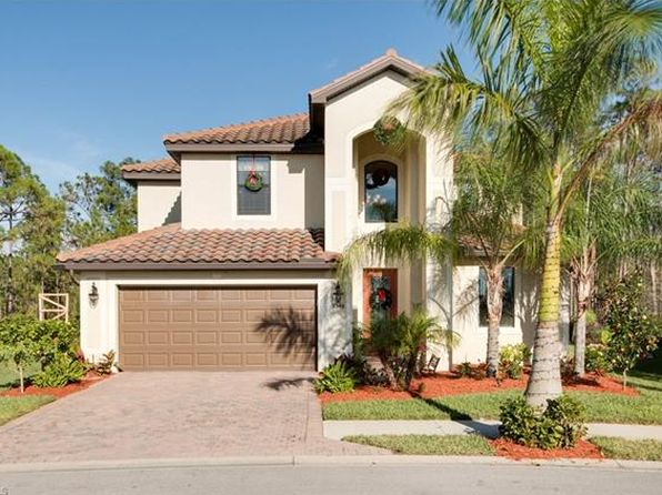 5 bed 3 bath Single Family at 9548 RIVER OTTER DR FORT MYERS, FL, 33912 is for sale at 385k - 1 of 25