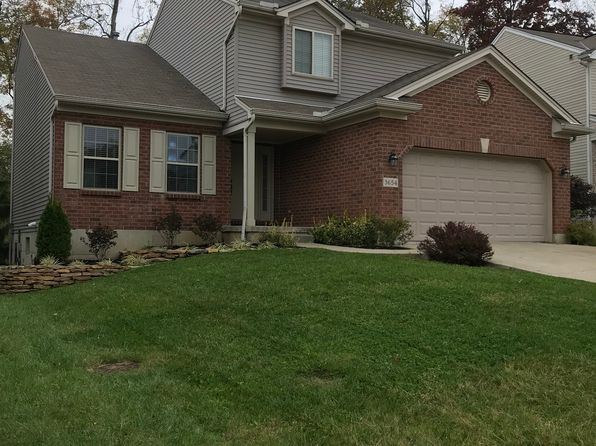 3 bed 4 bath Single Family at 3654 Ridgewood Ave Cincinnati, OH, 45211 is for sale at 185k - 1 of 20
