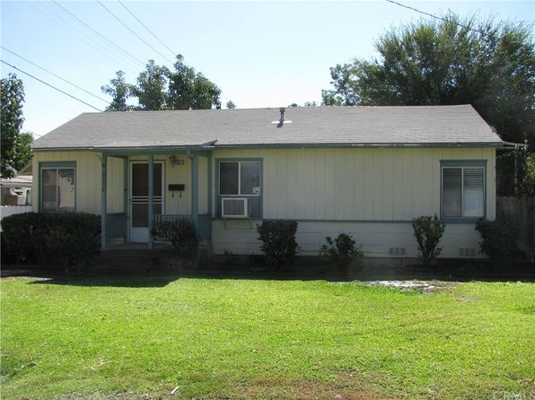 2 bed 2 bath Single Family at 9658 Workman Ave Temple City, CA, 91780 is for sale at 649k - 1 of 13