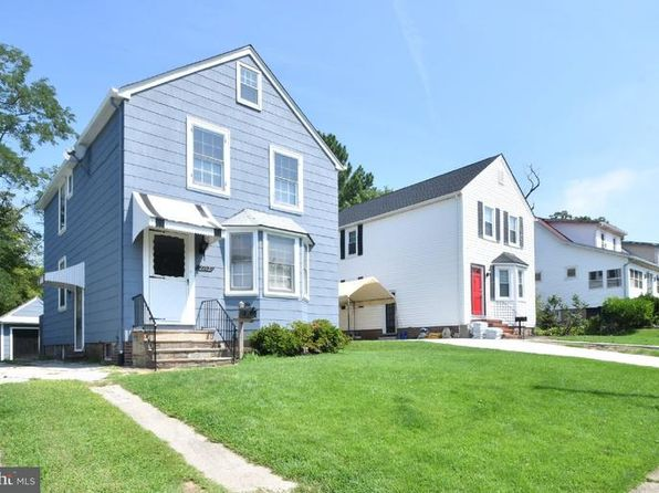 3 bed 2 bath Single Family at 2712 Louise Ave Baltimore, MD, 21214 is for sale at 165k - 1 of 20