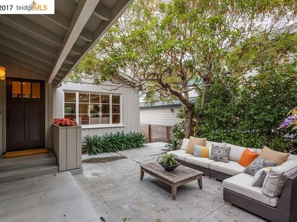 3 bed 3 bath Single Family at 76 Plaza Dr Berkeley, CA, 94705 is for sale at 1.60m - 1 of 26