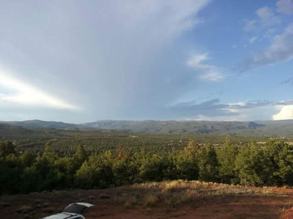 null bed null bath Vacant Land at 14A Cicuye Rd Glorieta, NM, 87535 is for sale at 129k - 1 of 7