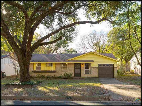 2 bed 2 bath Single Family at 3727 APPLETREE LN TYLER, TX, 75701 is for sale at 105k - 1 of 21
