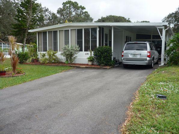 2 bed 2 bath Mobile / Manufactured at 236 Chris Dr Port Orange, FL, 32129 is for sale at 35k - 1 of 12