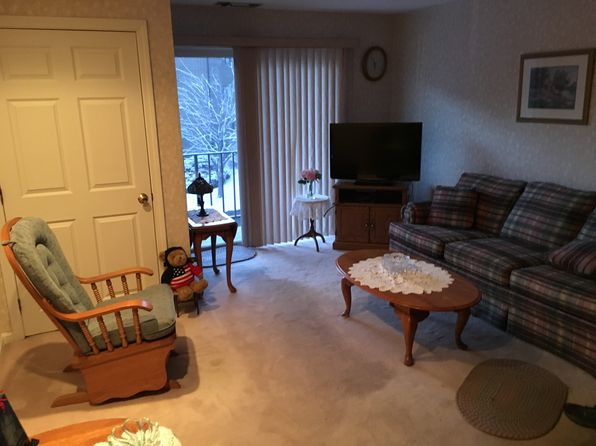 2 bed 2 bath Condo at 7 Ledgewood Way Peabody, MA, 01960 is for sale at 320k - 1 of 4