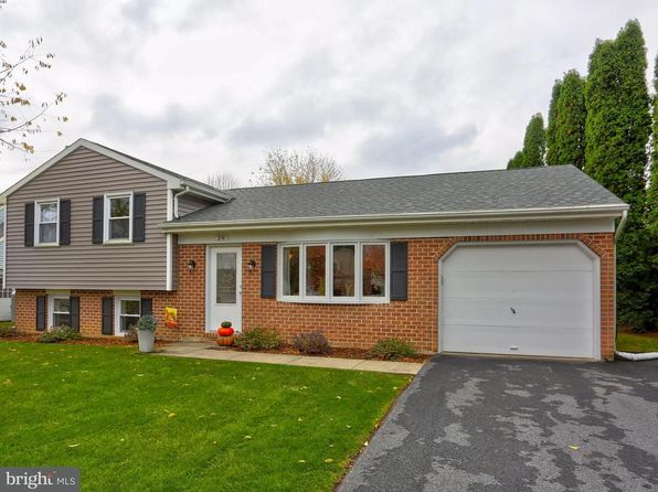 4 bed 2 bath Single Family at 26 Eastbrooke Dr Ephrata, PA, 17522 is for sale at 217k - 1 of 30