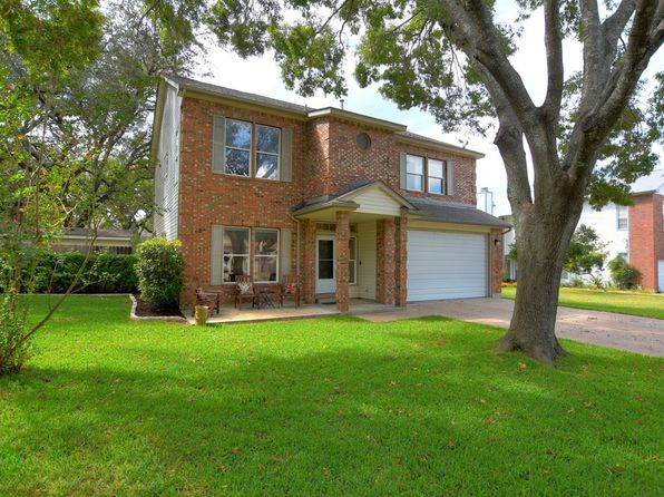 4 bed 3 bath Single Family at 12504 Deer Falls Dr Austin, TX, 78729 is for sale at 350k - 1 of 35