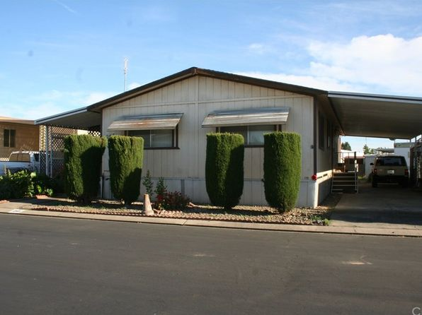 2 bed 2 bath Mobile / Manufactured at 2500 N State Highway 59 Merced, CA, 95348 is for sale at 25k - 1 of 3