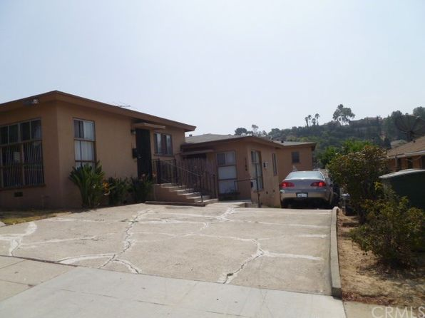 null bed null bath Multi Family at 1144 Knoll Dr Monterey Park, CA, 91754 is for sale at 625k - 1 of 5