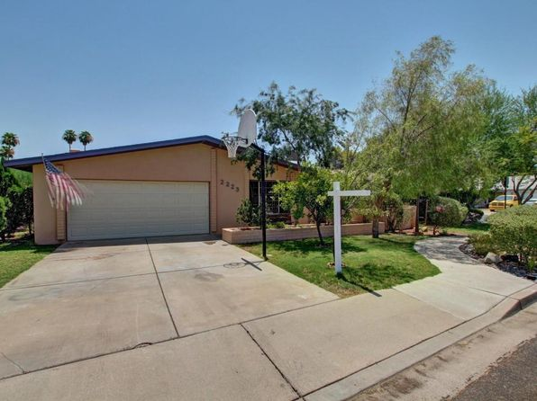 4 bed 2.5 bath Single Family at 2223 W Javelina Ave Mesa, AZ, 85202 is for sale at 290k - 1 of 31