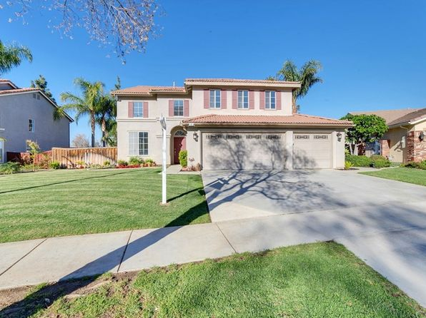 4 bed 3 bath Single Family at 149 Pearwood Ln Corona, CA, 92882 is for sale at 610k - 1 of 26