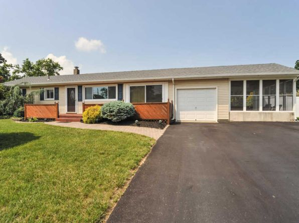 2 bed 1 bath Single Family at 149 Stephan Rd Brick, NJ, 08724 is for sale at 250k - 1 of 22