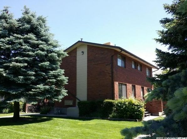 6 bed 2 bath Multi Family at 454 N 800 W Salt Lake City, UT, 84116 is for sale at 309k - 1 of 22