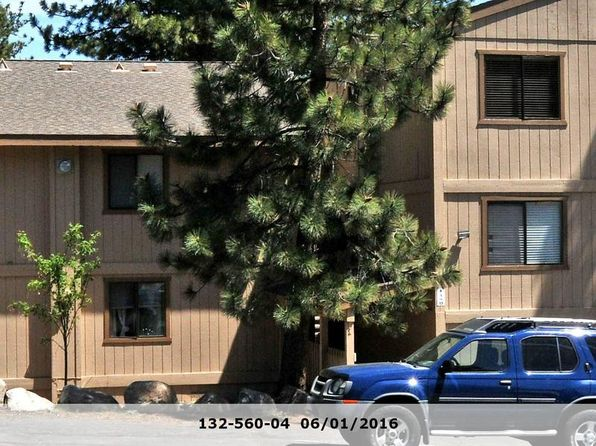 1 bed 1 bath Condo at 872 Tanager St Incline Village, NV, 89451 is for sale at 100k - 1 of 17