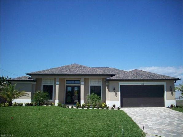 3 bed 2 bath Single Family at 1113 SW 45TH ST CAPE CORAL, FL, 33914 is for sale at 375k - 1 of 23