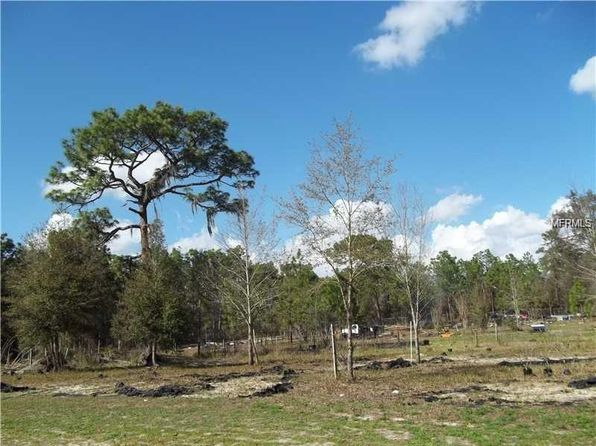 2 bed null bath Vacant Land at 673 W Kelly Park Rd Apopka, FL, 32712 is for sale at 160k - google static map