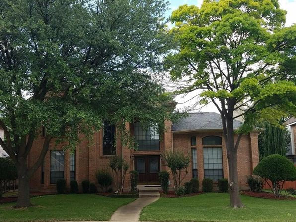 4 bed 4 bath Single Family at 713 Water Oak Dr Plano, TX, 75025 is for sale at 390k - 1 of 24