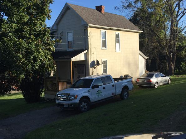 2 bed 1 bath Single Family at 26 Erie St Washington, PA, 15301 is for sale at 25k - 1 of 6