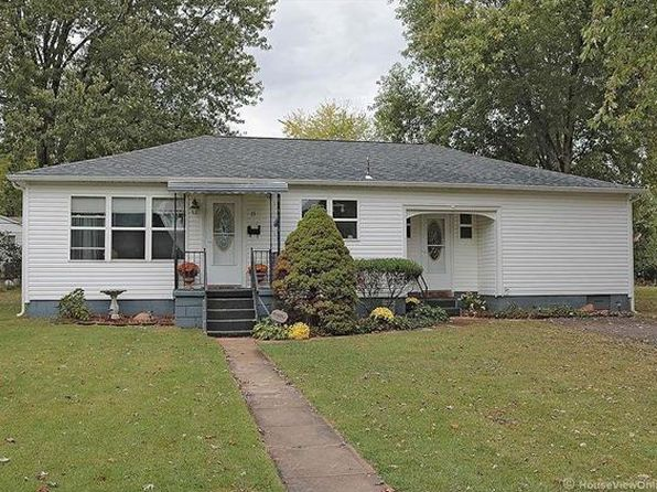 3 bed 2 bath Single Family at 15 Oak St Farmington, MO, 63640 is for sale at 110k - 1 of 58