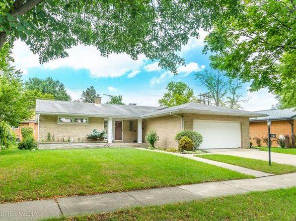 3 bed 2.5 bath Single Family at 106 Scotdale Rd La Grange Park, IL, 60526 is for sale at 365k - 1 of 43