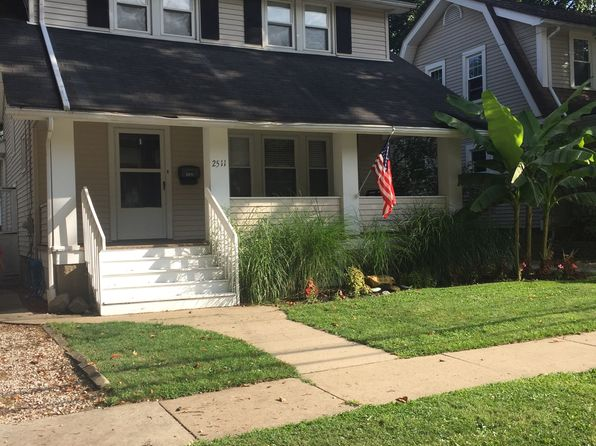 3 bed 1 bath Single Family at 2511 4th St Cuyahoga Falls, OH, 44221 is for sale at 125k - 1 of 29