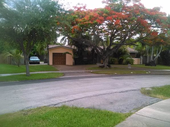3 bed 2 bath Single Family at 19040 SW 89th Ave Cutler Bay, FL, 33157 is for sale at 385k - 1 of 10