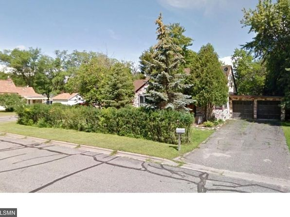 4 bed 2 bath Single Family at 703 L St NE Brainerd, MN, 56401 is for sale at 115k - 1 of 21