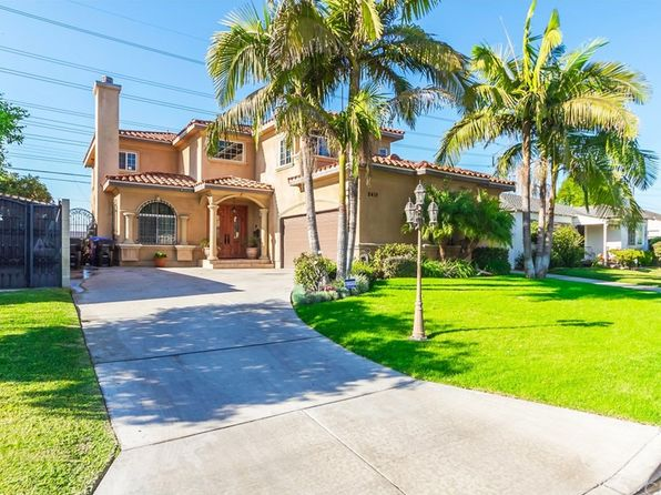 4 bed 4 bath Single Family at 8419 SUMMERFIELD AVE WHITTIER, CA, 90606 is for sale at 925k - 1 of 32
