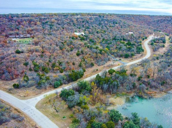 null bed null bath Vacant Land at  Lot 19 Arts Way Gordon, TX, 76453 is for sale at 22k - 1 of 25