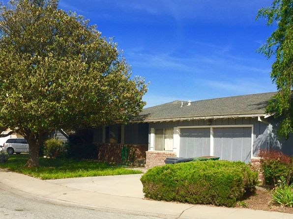 3 bed 2 bath Single Family at 434 Park Pl King City, CA, 93930 is for sale at 275k - 1 of 7