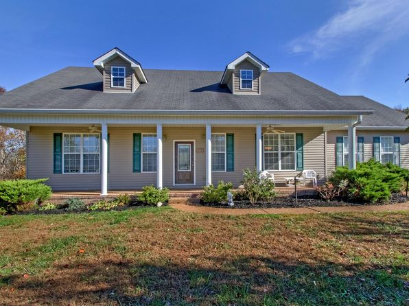 3 bed null bath Single Family at 3979 River Ridge Dr Chapel Hill, TN, 37034 is for sale at 275k - 1 of 29
