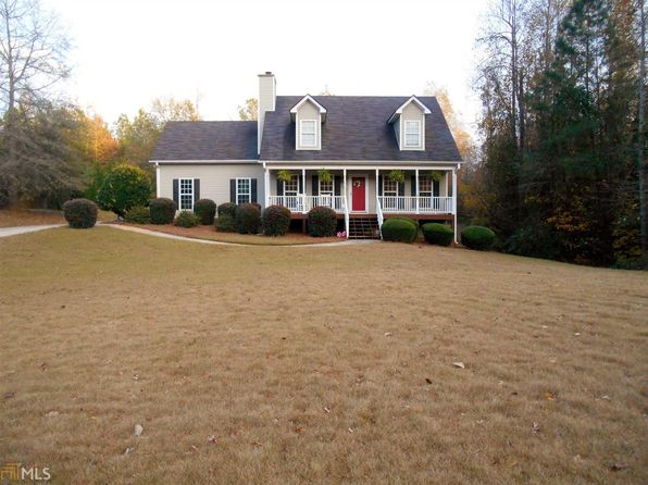 4 bed 3 bath Single Family at 183 Old Stonewall Dr Locust Grove, GA, 30248 is for sale at 165k - 1 of 15