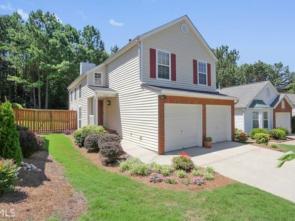 3 bed 3 bath Single Family at 1154 Britley Park Ln Woodstock, GA, 30189 is for sale at 150k - 1 of 28