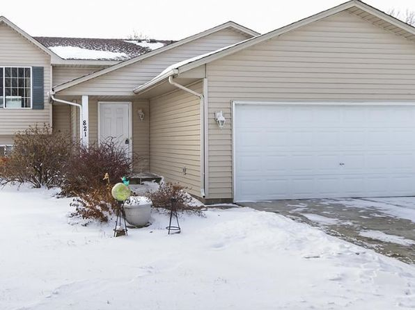 5 bed 3 bath Single Family at 821 Meadow Cir Belle Plaine, MN, 56011 is for sale at 230k - 1 of 18