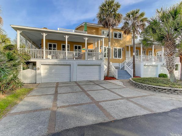 9 bed 6 bath Single Family at 2102 ATLANTIC AVE SULLIVANS ISLAND, SC, 29482 is for sale at 2.99m - 1 of 80