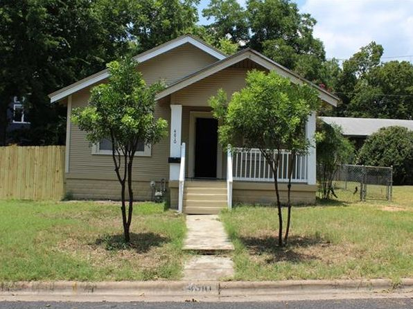 2 bed 2 bath Single Family at 4810 Avenue H Austin, TX, 78751 is for sale at 425k - 1 of 23