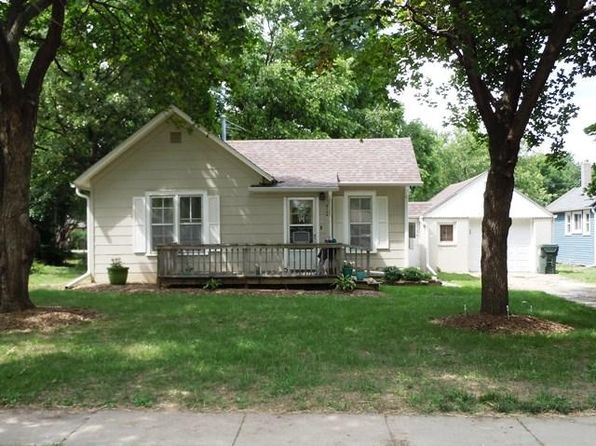 1 bed 1 bath Single Family at 2130 Nebraska St Blair, NE, 68008 is for sale at 60k - 1 of 19