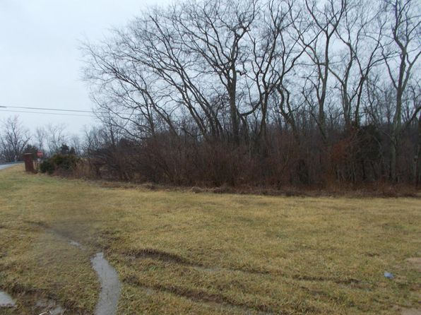 null bed null bath Vacant Land at 4900 Taylorsville Rd Taylorsville, KY, 40071 is for sale at 29k - google static map