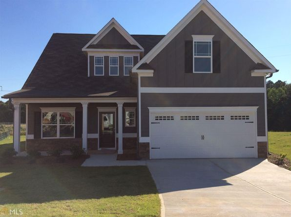 3 bed 2.5 bath Single Family at 1108 Blind Brook Cir Hoschton, GA, 30548 is for sale at 230k - 1 of 27