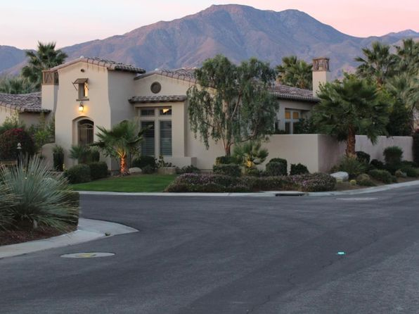 3 bed 4 bath Single Family at 81215 Alydar Ct La Quinta, CA, 92253 is for sale at 1.13m - 1 of 25