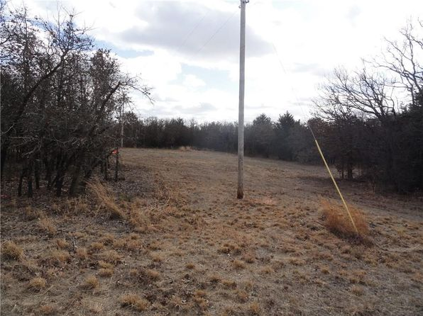 null bed null bath Vacant Land at 13 Cowboy Days Rd Wanette, OK, 74878 is for sale at 37k - 1 of 10