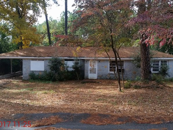 3 bed 2 bath Single Family at 113 Woodside Pkwy West Columbia, SC, 29170 is for sale at 33k - 1 of 9