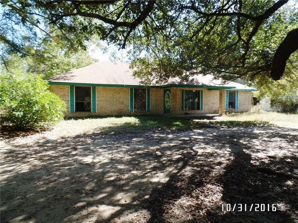 4 bed 2 bath Single Family at 9599 Highway 165 Pollock, LA, 71467 is for sale at 230k - 1 of 5