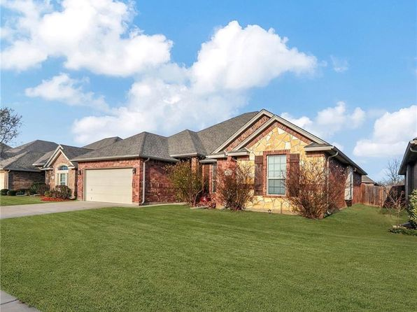 4 bed 2 bath Single Family at 1732 Colorado Dr Burleson, TX, 76028 is for sale at 237k - 1 of 28