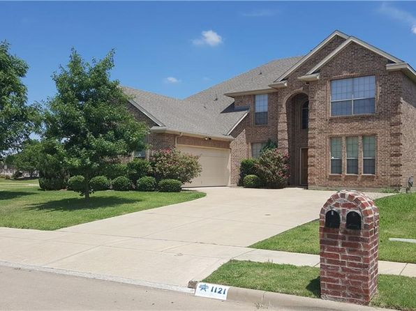 4 bed 4 bath Single Family at 1121 Noblewood Dr Glenn Heights, TX, 75154 is for sale at 265k - 1 of 33