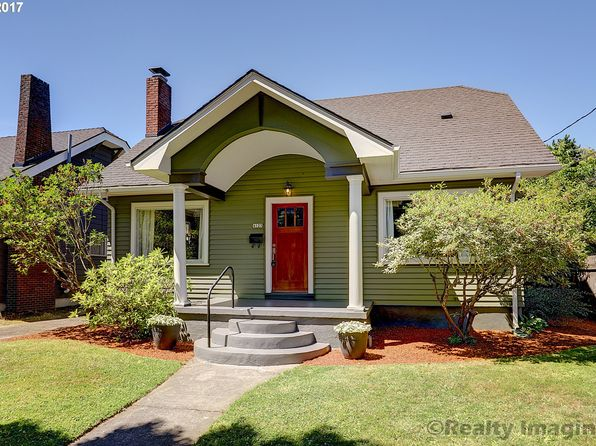 3 bed 1 bath Single Family at 4125 N Massachusetts Ave Portland, OR, 97217 is for sale at 500k - 1 of 27
