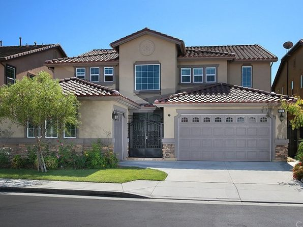 5 bed 5 bath Single Family at 5012 Harmony Ln Cypress, CA, 90630 is for sale at 1.35m - 1 of 24
