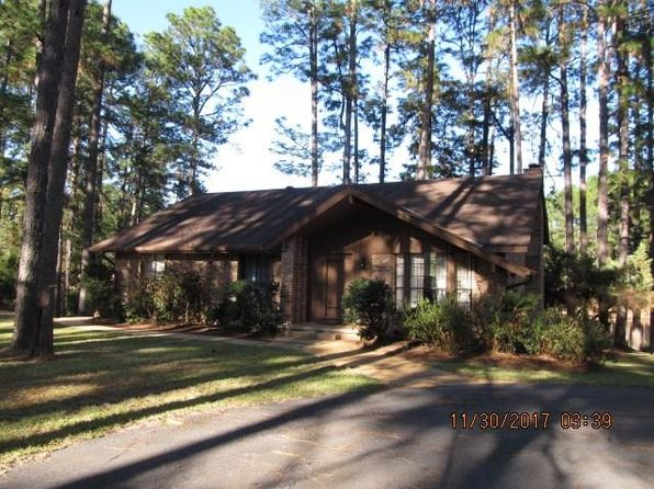 3 bed 3 bath Single Family at 112 Camellia Ct Pineville, LA, 71360 is for sale at 228k - 1 of 24